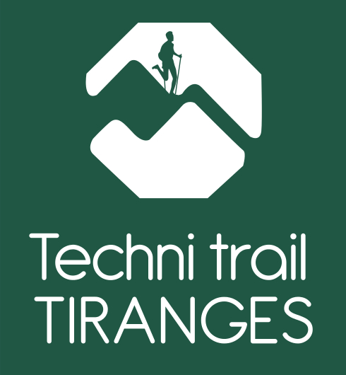 Logo trailtiranges